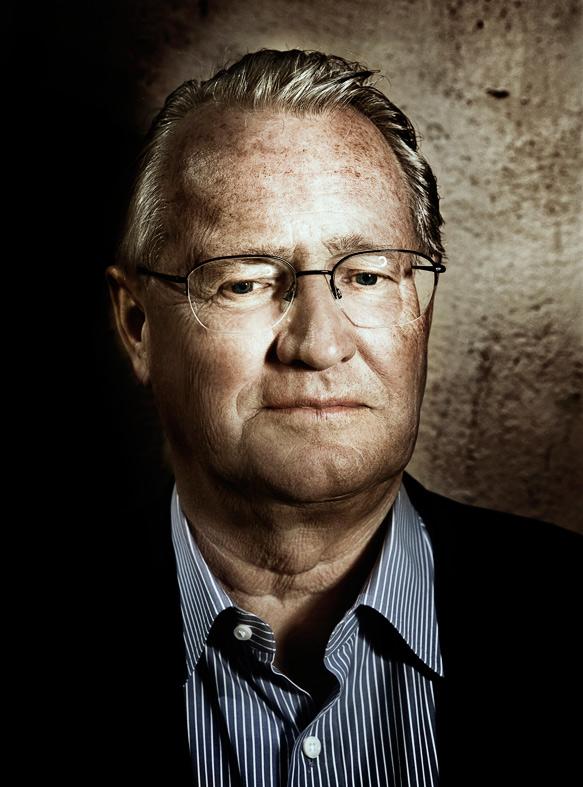 Kurt Hellström